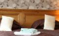 greyhound_bedroom