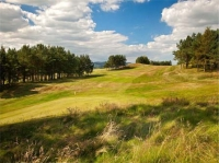 A review of Llandrindod Wells Golf Club