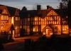 New Management at Caer Beris Manor Hotel